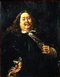 Charles de Foix-Gras, baron de Gras