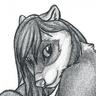 Olisha Slinktail