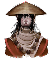 Habesuta Hatsue