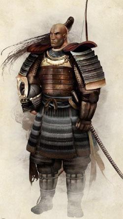 Hirobashi Jiro