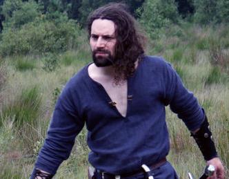 Nye, Knight of Cholderton