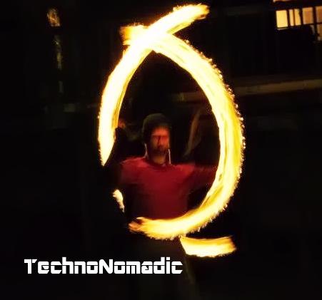 TechnoNomadic's Avatar