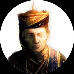 Loijinku Kaijitsu