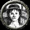 Baroness Iala Persiras