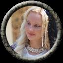 Lady Rilea Lazcaver