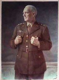 General William J. Donovan