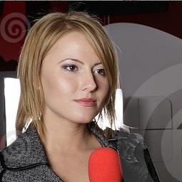 Marcia Barnstable