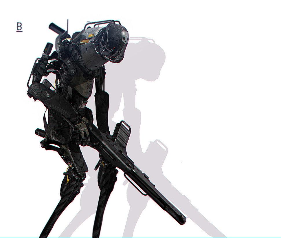 MRC-5