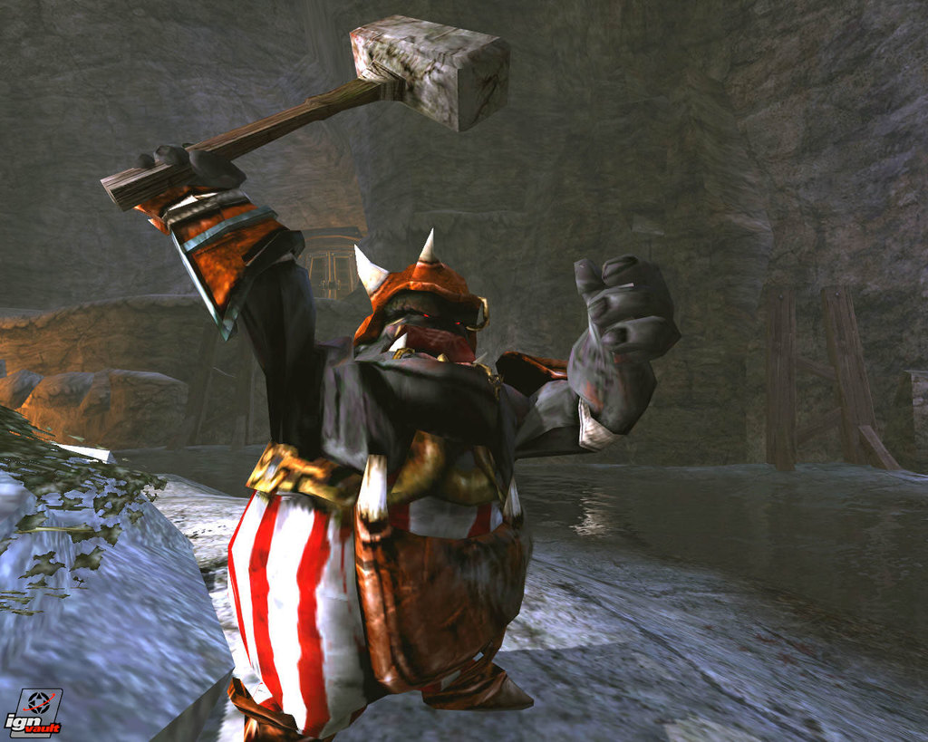 Kombo - Big Bad Hobbe