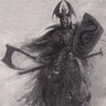 Sir Bandic - Vampire Dragons de Sang [R.I.P.]