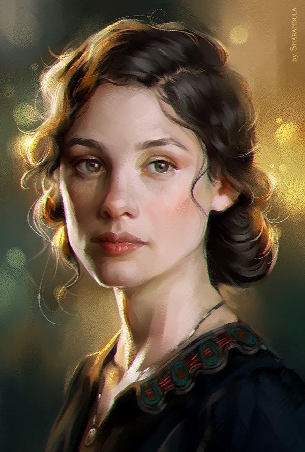 Mariun Silett