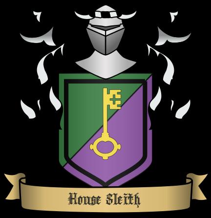 House Sleith
