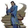 Archduke Geryon