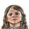 Hildie Bronzeborn