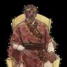 Aži Dahāka