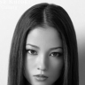 Empress Wu