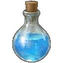 Lightingbolt Potion