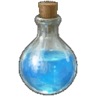 Potion of Feather Fall
