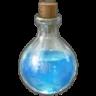 Silvertogue Potion