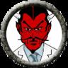 Doctor Satano