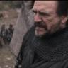 Cenvelyn, Knight of Cholderton