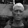 Gerym, Knight of Cholderton