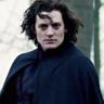 Dafydd, Knight of Cholderton