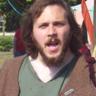 Griffrey, Knight of Cholderton