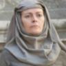 Laufamour, Lady of Cholderton