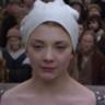 Lili, Lady of Cholderton