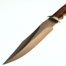 Ironscale Long Knife