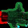 Century Hawk