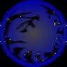 NPC Collection - Crab Clan