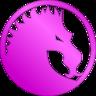 NPC Collection - Unicorn Clan