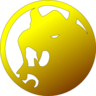 NPC Collection - Lion Clan
