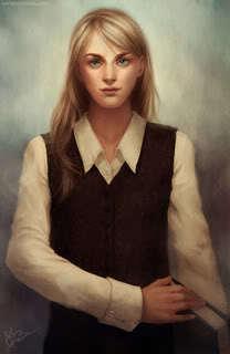 Rose Farrell