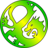 NPC Collection - Dragon Clan