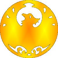 NPC Collection - Phoenix Clan
