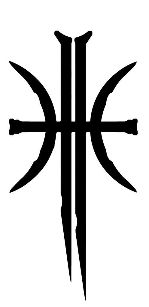 Clan Kajidier