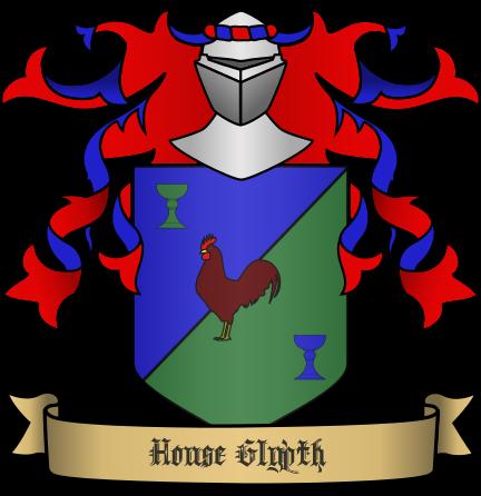 House Glypth