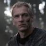 Vastigern, Knight of DeVizes