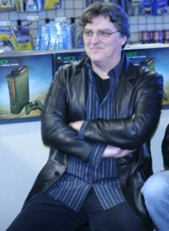 Martin O'Donnell
