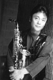 Toshiyuki Honda