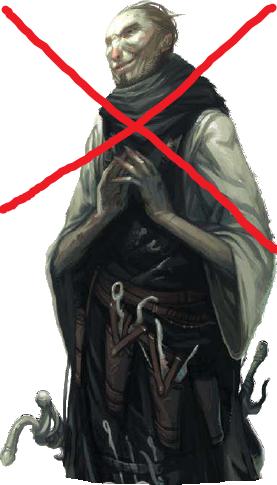 Rolth - DEAD (NPC)