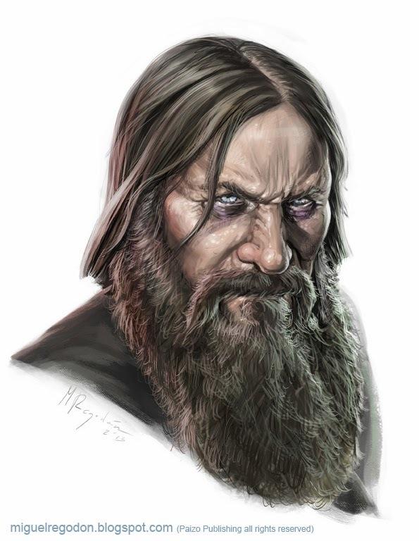 Pavel Nemetsk
