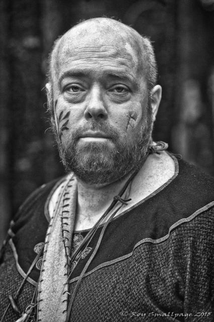 Brenith, Lord of Kimpton