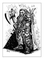 Agrosh Stahlhammer (R.I.P.)