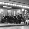 Tosca Tango Orchestra