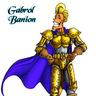 Gabrol Banion