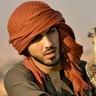 Prince Dranapamutri bin Shala'a bin Devastrakideep bin Starra bin Asa bin Asim